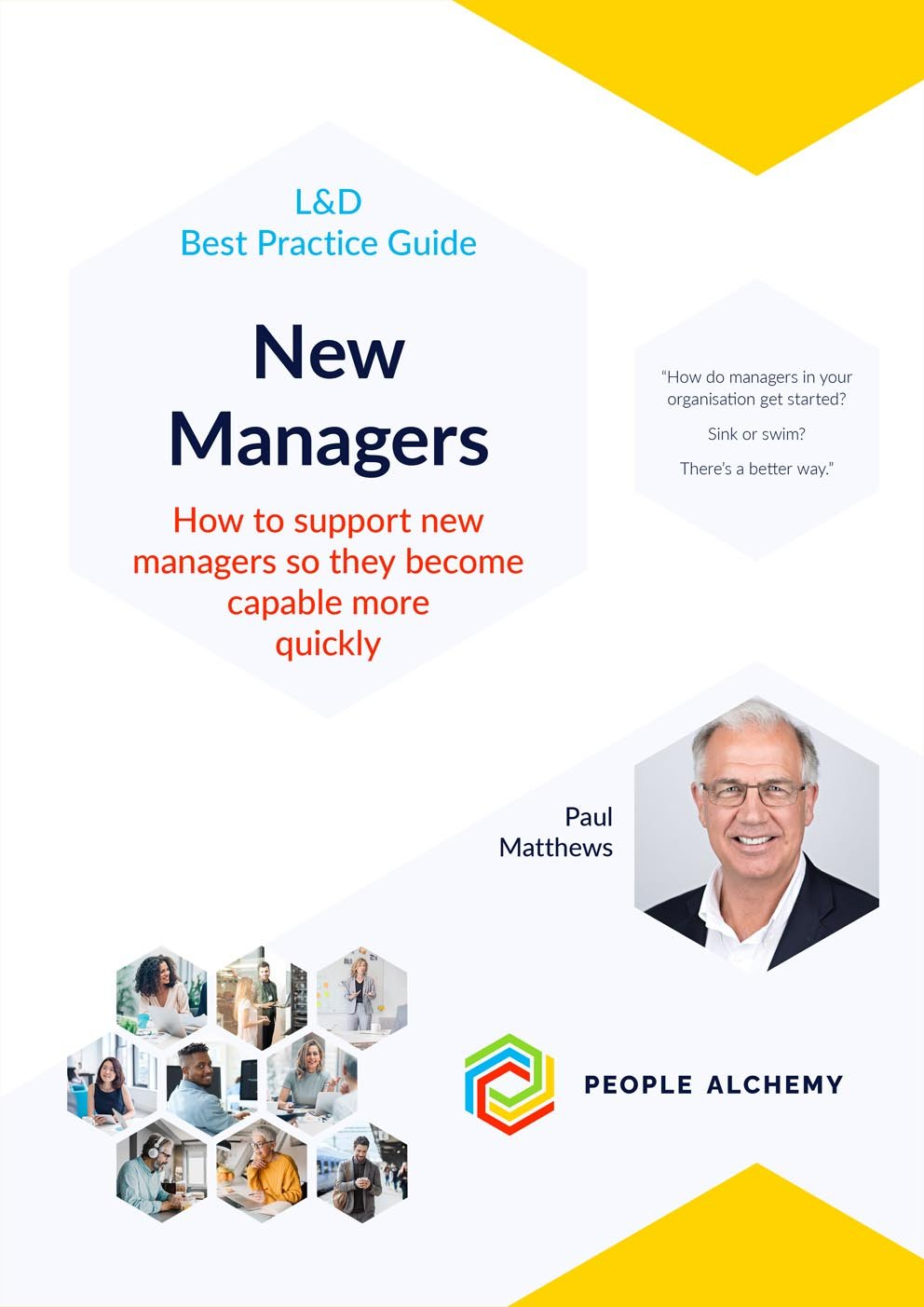 https://peoplealchemy.com/wp-content/uploads/2021/09/PA-Best-Practice-Guides-2021-covers-5.jpg