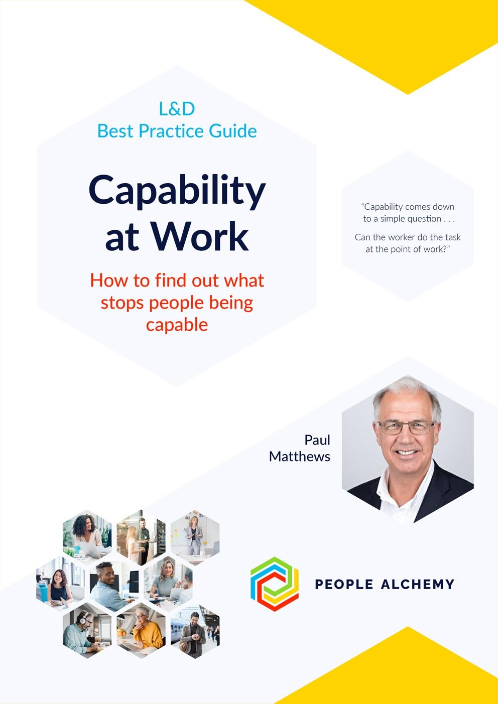 https://peoplealchemy.com/wp-content/uploads/2021/09/PA-Best-Practice-Guides-2021-covers-6.jpg