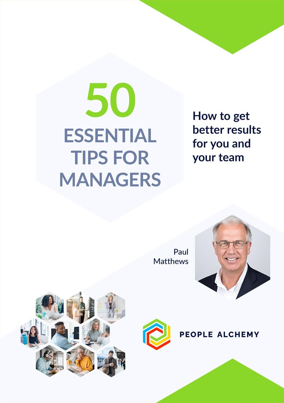 https://peoplealchemy.com/wp-content/uploads/2021/09/PA-Tips-Booklet-2021-covers-HD-3.jpg